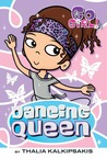 Dancing Queen