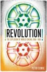 Revolution!: The Explosion of World Cinema in the Sixties