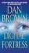 Digital Fortress: A Thriller (Paperback)