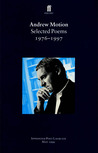 Selected Poems, 1976 1997