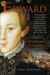 Edward VI: The Lost King of England