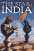 The Star of India: A Novel of Sherlock Holmes
