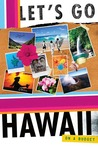 Let's Go Hawaii on a Budget