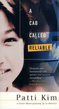 A Cab Called Reliable: A Novel