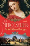 The Mercy Seller by Brenda Rickman Vantrease
