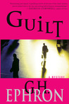 Guilt (Peter Zaks, #5)