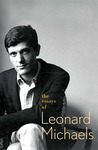 The Essays of Leonard Michaels