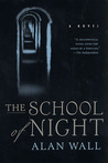 The School of Night: A Novel