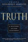 Truth: A History and a Guide for the Perplexed
