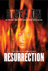 Resurrection (The Domain Trilogy, #2)