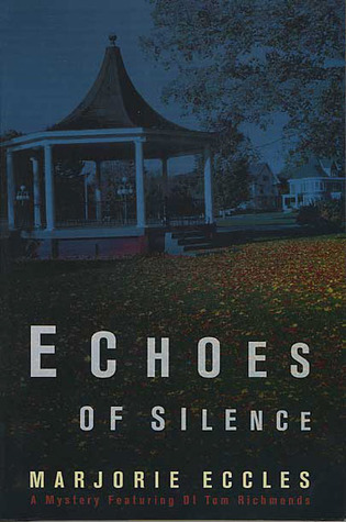 Echoes of Silence