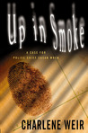 Up in Smoke (Susan Wren, #6)