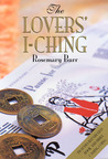 Lovers' I-Ching [With 3 Chinese Coins]