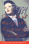 Peggy: The Life of Margaret Ramsay, Play Agent