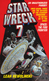 Star Wreck VII: Space The Fido Frontier (Space Fido Frontier)