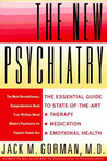 New Psychiatry
