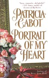 Portrait Of My Heart (Rawlings, #2)