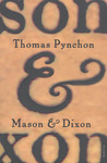 Mason and Dixon