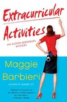 Extracurricular Activities (A Murder 101 Mystery, #2)