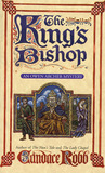 The King's Bishop by Candace Robb