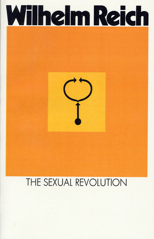 The Sexual Revolution: Toward a Self-governing Character Structure