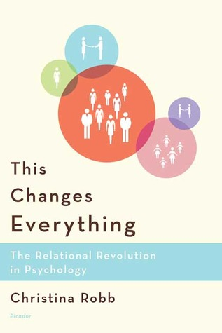 This Changes Everything by Christina Robb