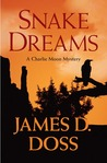 Snake Dreams (Charlie Moon, #13)