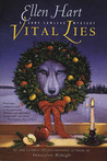 Vital Lies (Jane Lawless, #2)