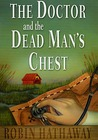 The Doctor and the Dead Man's Chest (Dr. Fenimore, #3)