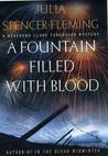 A Fountain Filled With Blood (Clare Fergusson and Russ Van Alstyne, #2)