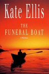 The Funeral Boat (Wesley Peterson, #4)