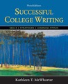 Successful College Writing: Skills, Strategies, Learning Styles