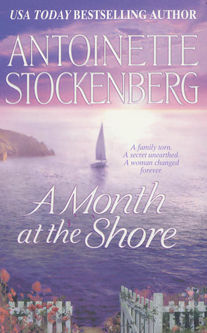 A Month At The Shore