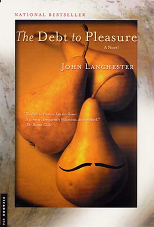 The Debt to Pleasure