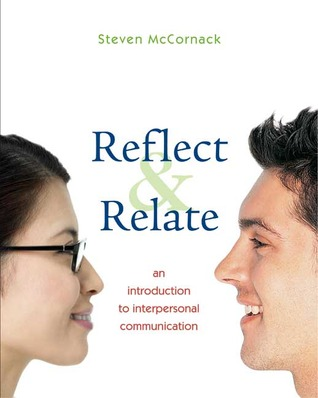 an introduction to the good interpersonal communication Learning objectives compare and contrast definitions of communication, human communication, and interpersonal communication explain why it is useful to study interpersonal communication.