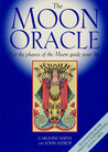 Moon Oracle [With Cards]