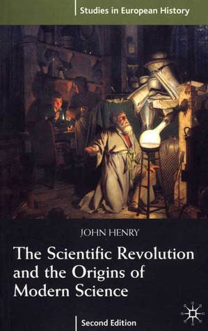 a discussion on the effects of the scientific revolution Free scientific revolution papers  one of the predominant factors in this decline was the scientific revolution, the most important effect of these advances was.