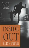 Inside Out (Natalie Price, #2)