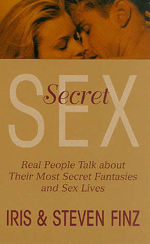 Secret Sex: Real People Talk About Outside Relationships They Hide from Their Partners