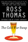 The Cold War Swap