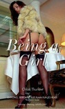 Being a Girl