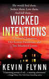 Wicked Intentions: The Sheila LaBarre Murders -- A True Story