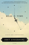 Real Time: Stories and a Reminiscence
