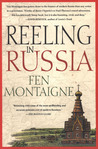 Reeling In Russia: An American Angler In Russia