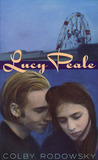 Lucy Peale