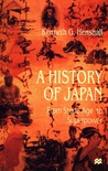 A History of Japan: From Stone Age to Superpower