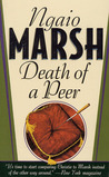Death of a Peer (Roderick Alleyn, #10)