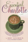The Essential Charlotte
