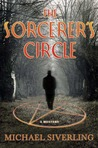 The Sorcerer's Circle