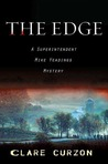 The Edge (Superintendent Mike Yeadings Mysteries, #20)